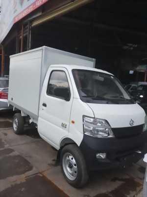 Cần bán xe tải Veam Star 800kg, trả góp 80%