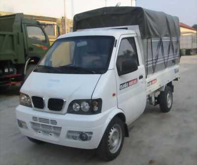 Xe tải 1 tấn nhập khẩu Thái Lan 1 tấn