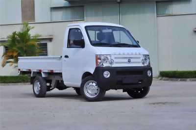 Xe tải nhỏ STAR 850KG giá ưu đãi,giao ngay