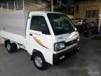 thaco towner đời 2014 tải trọng 950kg.