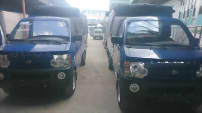 Bán xe tải nhỏ, xe tải 800kg máy GM Mỹ