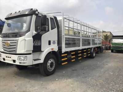 Bán xe tải Trung Quốc 8T thùng dài 9m7,xe nhập siêu bền