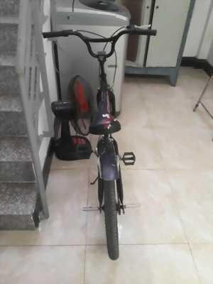 Cần bán Xe đạp còn mới lắm