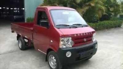 Bán xe tải Dongben, Veam Star 870 kg , 850 kg, 810kg, 770kg