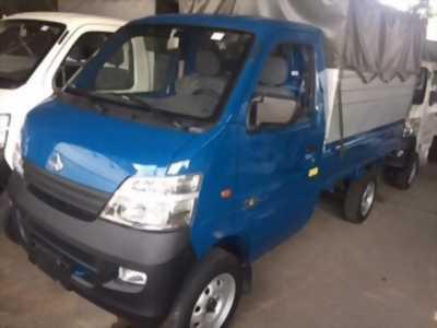 Xe tải Dongben, Veam Star 870 kg , 850 kg, 810