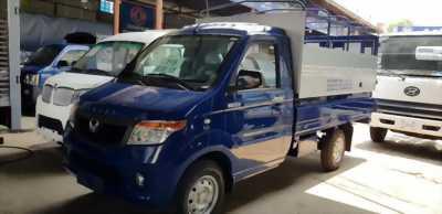 Đại lý xe tải Chiến Thắng/ xe tải Kenbo/ xe tải giá rẻ