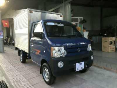 Đại lý xe tải Dongben/ xe tải giá rẻ/ xe tải trả góp