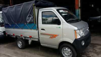 Xe tải Dongben EURO 4/ xe tải giá rẻ/ xe tải trả góp