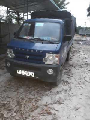 Bán Xe tải 810 kg - Xe chính chủ cần bán - 070.500.8199
