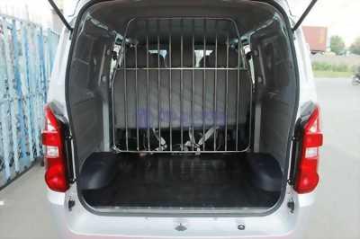 xe tải van kenbo 5 chổ tải 650kg