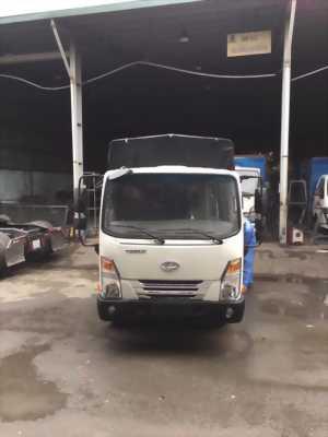 Xe tải tera25 giá rẻ