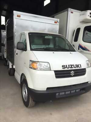 suzuki 750 kg, xe sẵn giao xe trong ngày