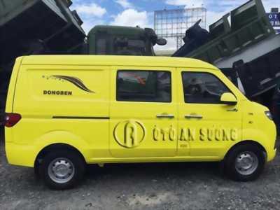 Xe tải DongBen Van 499Kg  tại Quận 1