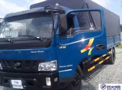 Bán xe tải Vt650