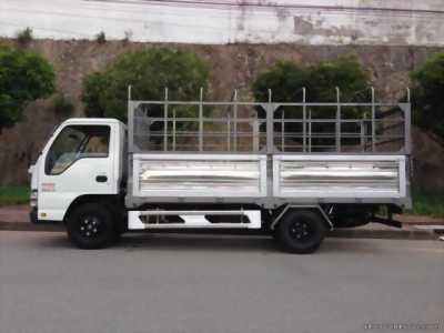 Xe Isuzu 2,2T mới 100% Nhập khẩu