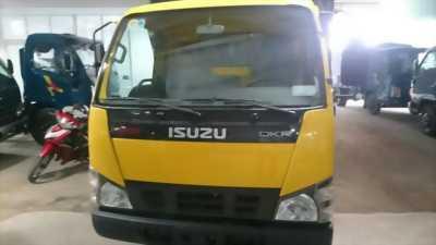xe ISUZU 2.2T xe giao ngay trong ngày