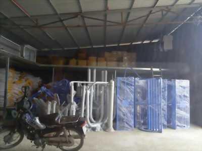 Chuyển hàng hóa từ TPHCM đi Đà Nẵng giá rẻ