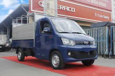 Bán xe tải Veam vpt095 trả góp 90% bao thủ tục