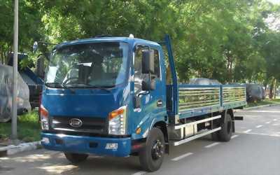 Bán xe tải Veam VT260-1 tại Quận 12,trả trước chỉ 10%