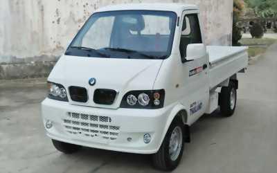 Bán xe tải Thái Lan 990kg DFSK khuyến mãi ngay 8 triệu đồng