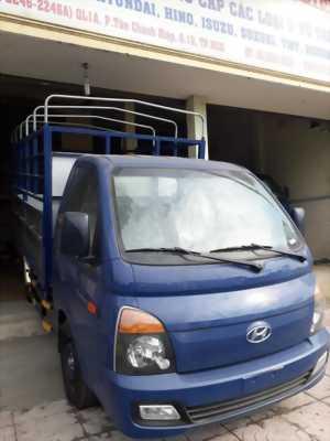Hyundai 1.5 tấn xe có sẵn giao ngay