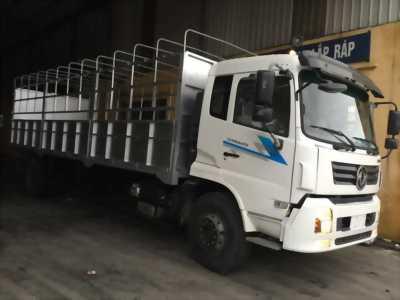 Bán Dongfeng B170 nhập khẩu động cơ CUMMINS