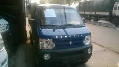 Bán Xe tải Dongben 900kg thay thế xe ba gác giá rẻ