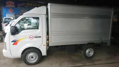 Tata Super Ace 1.4T nhập khẩu nguyên chiếc Ấn Độ
