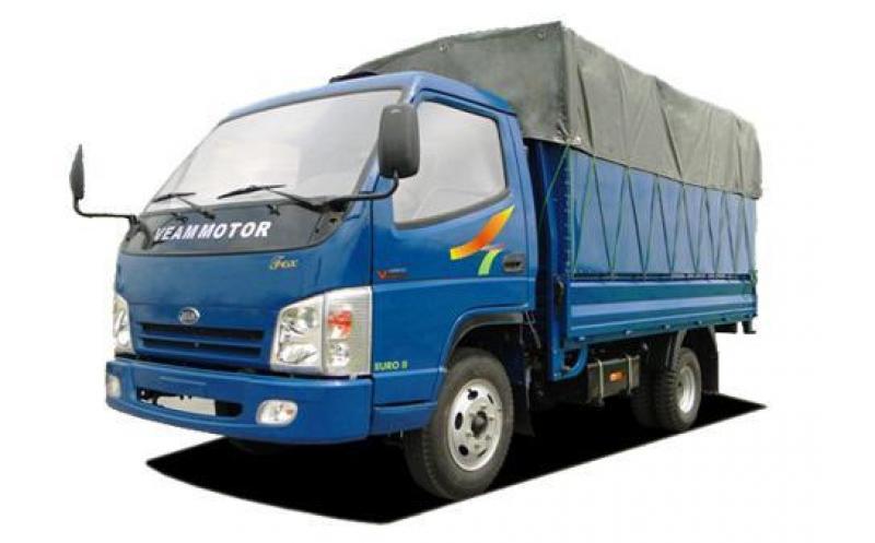 Dịch vụ vận chuyển hàng hóa tại Bình Thạnh