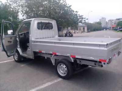 Xe tải nhẹ DongBen TL 870kg