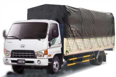 Xe tải Thái 100% v21 có sẵn ac thùng 2,7 700kg bạc