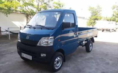 Xe tải Veam Star 820kg