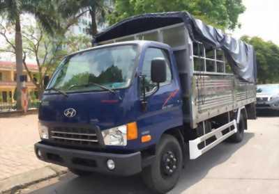 Cần bán xe Hyundai Đô Thành iz49 trả góp 70%