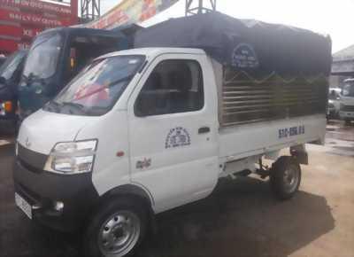 Cần Bán xe tải Veam Star 735kg cạnh tranh, hỗ trợ trả góp