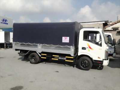 Bán xe tải hyundai veam 1.5 tan, VT150 1 tấn 5