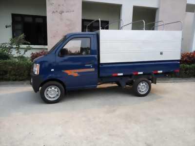 Xe tải Dongben 870kg trả góp giá thành tốt nhất ở tại TPHCM