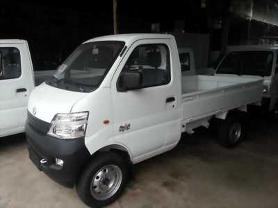 Xe tải nhẹ Veam 820kg