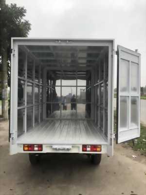 Xe dfsk thái lan 900kg 2.5m k mãi thuế 100%