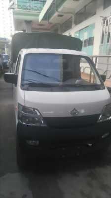 Xe tải veam star tải trọng 860kg giá rẻ mau thu hồi vốn
