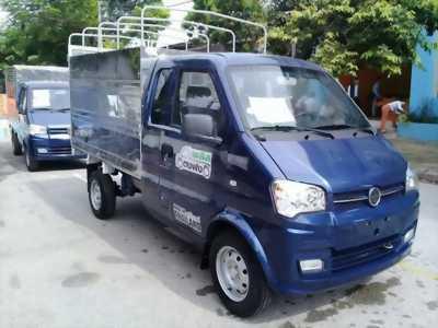 Bán xe tải nhỏ 850kg / 800kg giá rẻ