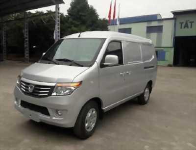 Xe bán tải kenbo 950kg giá rẻ, thiết kế sang trọng