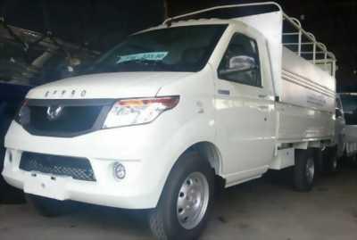 Xe tải kenbo 990kg giá rẻ, chất lượng ưu việt