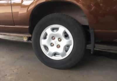 Xe tải kenbo 950kg giá rẻ nhất Sài Gòn
