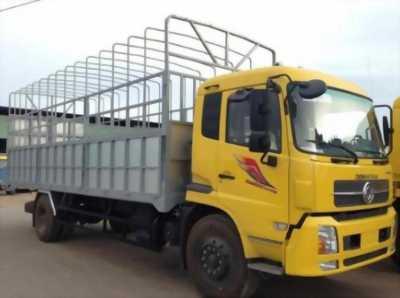 Xe tải dongfeng b170 giá rẻ, tải trọng lớn