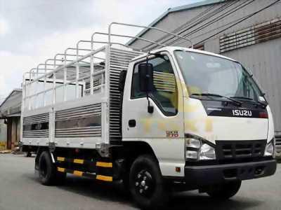 Bảng báo giá xe tải Isuzu QKR 1.9tan