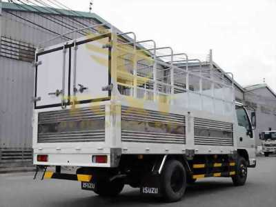 Xe tải ISUZU 1.9T , 2T2 ,2.5T , 2T9 , GIÁ CẠNH TRANH