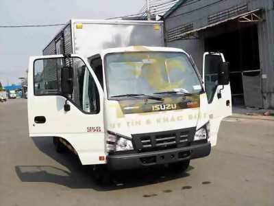 Xe tải isuzu 1T9/1.9T/1.9tấn-xe tải isuzu 1t4/1.4t/2t4/2.4t