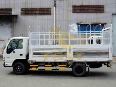 Giá xe tải ISUZU|xe tải isuzu 1t9|xe isuzu 2t2.