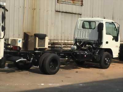 Xe tải isuzu 1.9 tấn giá rẻ | xe isuzu 1 tấn 9 cần bán trả góp.