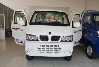 Bán xe tải DFSK 990 kg—Xe dfsk 900kg—Xe 1 tấn dfsk.